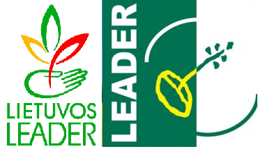 Leader Lietuva