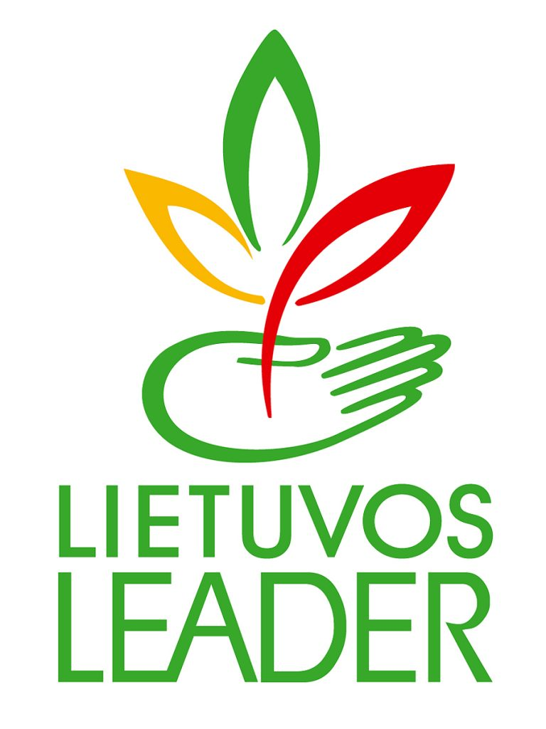 This image has an empty alt attribute; its file name is Lietuvos-Leader-1-768x1024.jpg